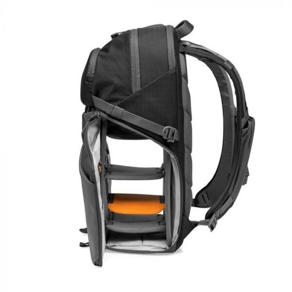 Lowepro LP37253 Photo Active BP 300 AW Backpack BlueBlack 8