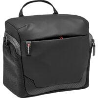 Manfrotto Advanced II Shoulder Bag