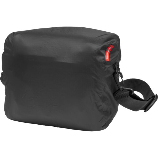 Manfrotto Advanced II Shoulder Bag