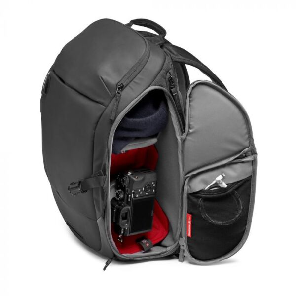 Manfrotto Advanced camera Travel backpack
