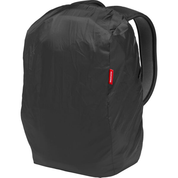 Manfrotto (MB MA2-BP-A) Advanced II Active Backpack Black
