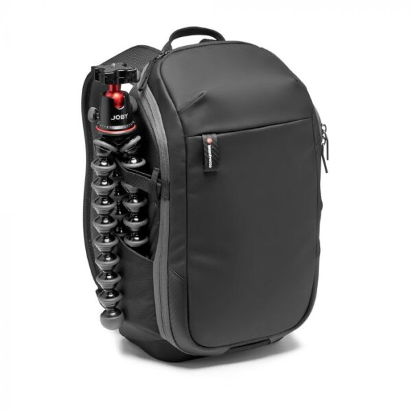 Manfrotto (MB MA2-BP-C) Advanced II Camera Compact backpack for CSC