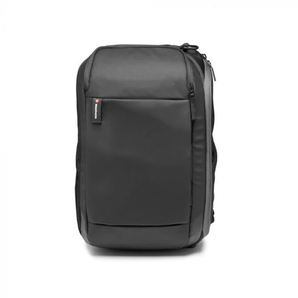 Manfrotto (MB MA2-BP-H) Advanced II camera Hybrid backpack for DSLR/CSC