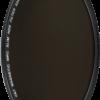 H&Y Magnetic Circular Filter