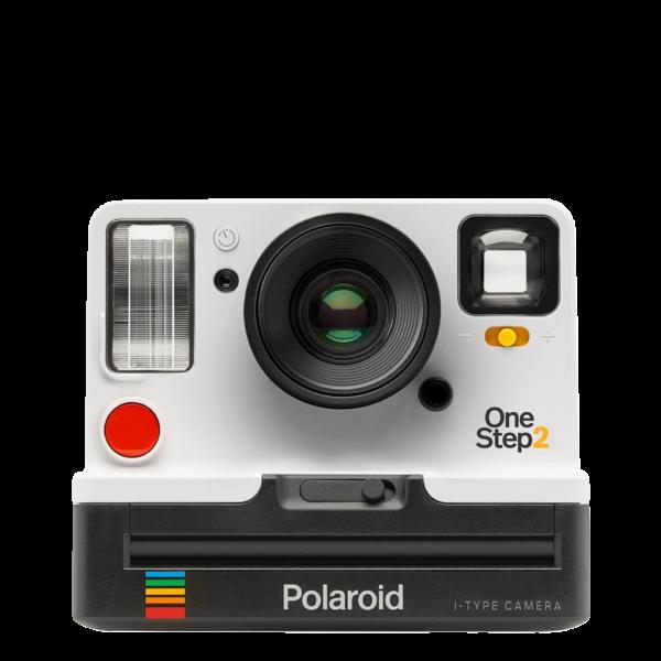 Polaroid (PLO9003) Originals OneStep2 White