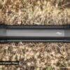 Peak Design Carbon Fiber Travel Tripod 27