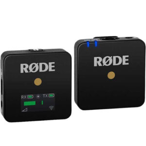Rode-Wireless-Go_zoomcamera