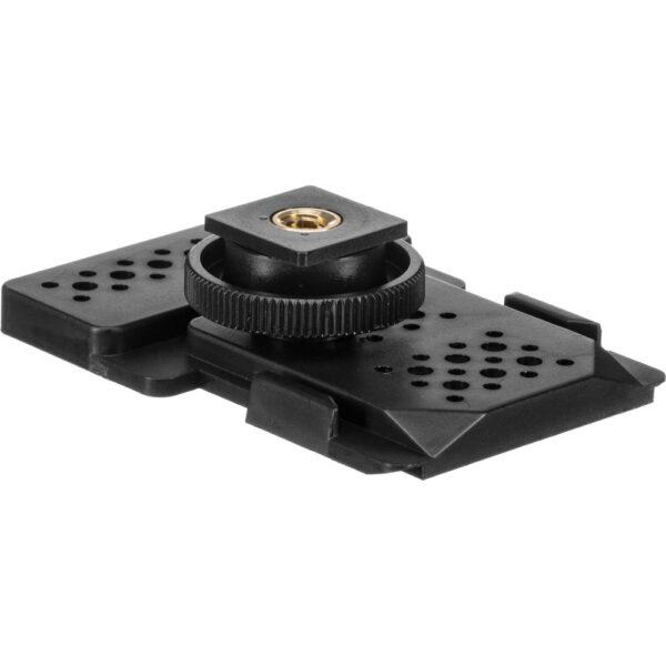 Sennheiser EW 112P G4 Camera Mount Wireless Omni Lavalier 17