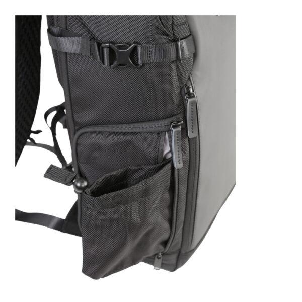 Vanguard VEO Select 46BR Camera Backpack