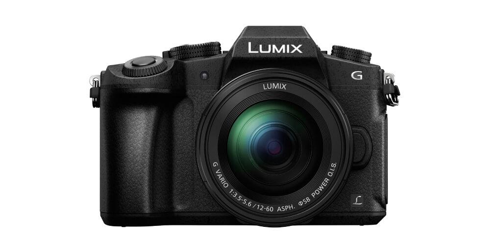 lumix g85 main 0