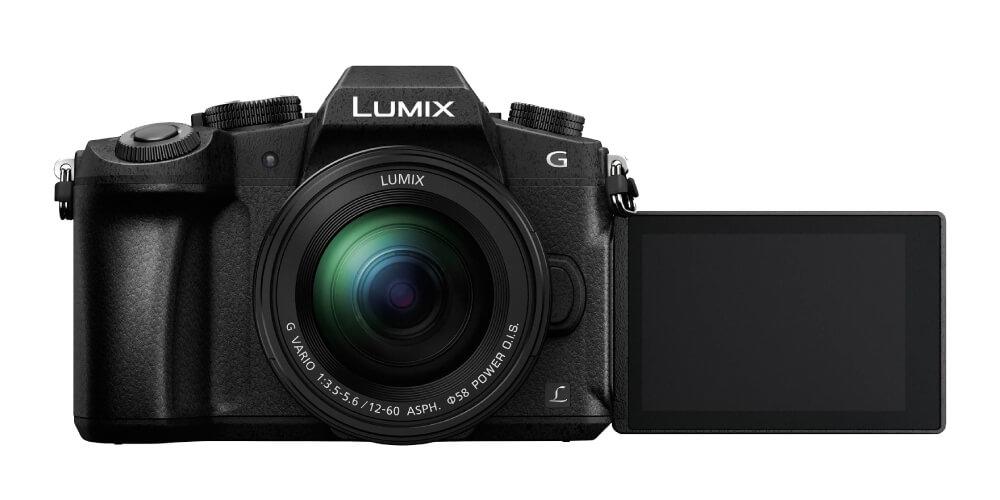 lumix g85 main 1 1