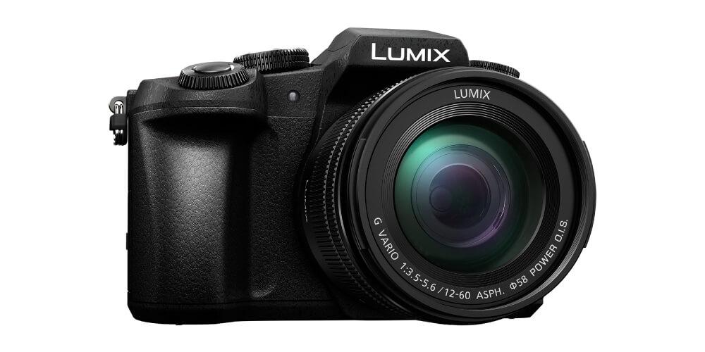 lumix g85 main 5
