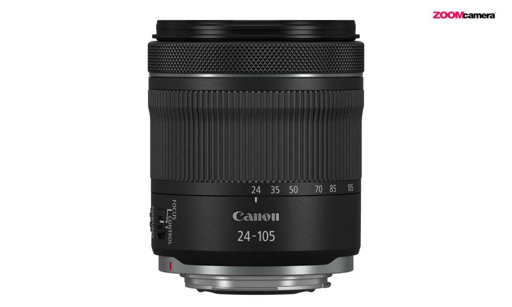 rf 24 105 f4 7 zoomcamera 0