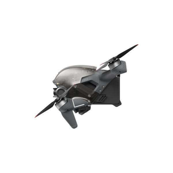 DJI FPV Goggles Fly More Combo 19