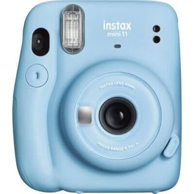 FUJIFILM INSTAX Mini 11 Zoomcamera