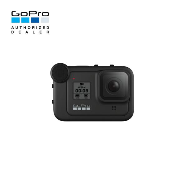 GoPro Acc 15