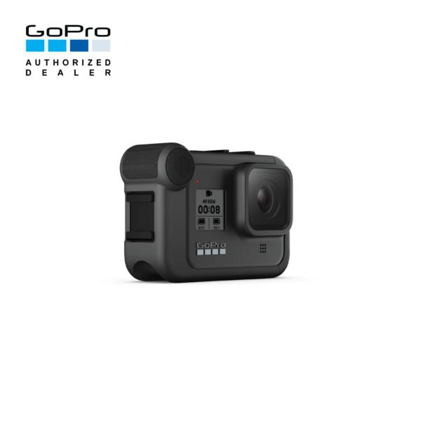 GoPro Acc 16