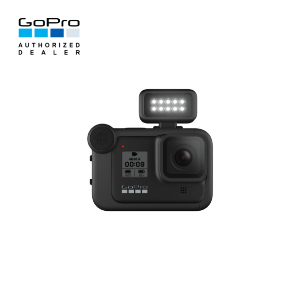GoPro Acc 18