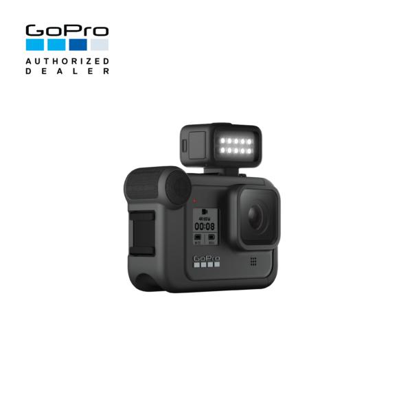 GoPro Acc 20