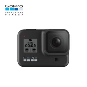 GoPro Camera 01