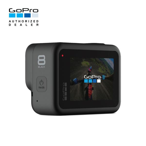 GoPro Camera 03