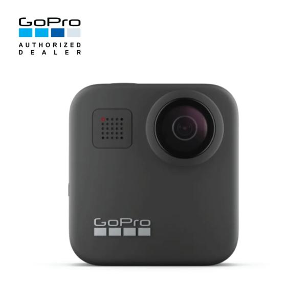 GoPro Camera 04