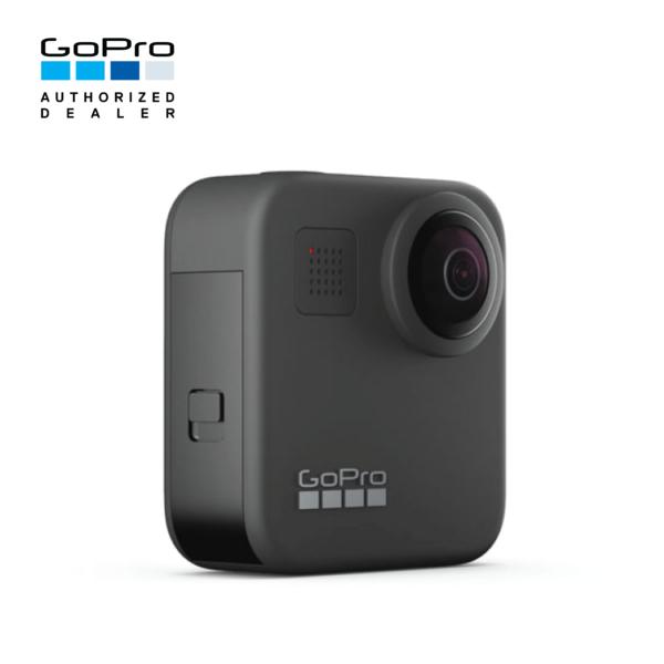 GoPro Camera 05