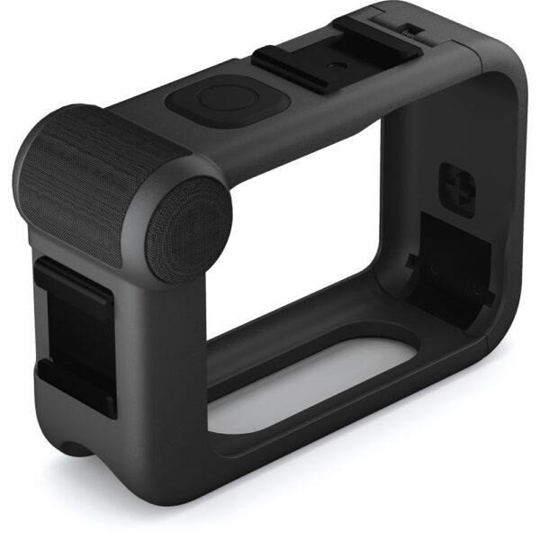 GoPro Media Mod for HERO8 Black