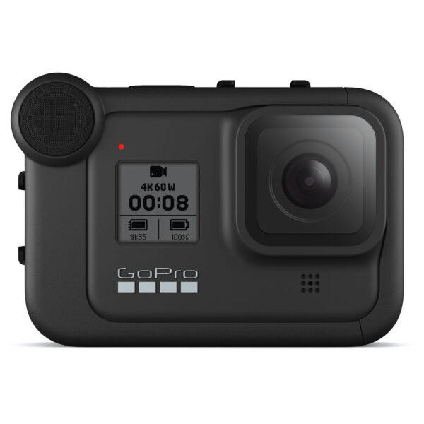 GoPro Media Mod for HERO8 Black 5