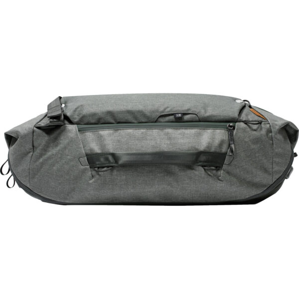 Peak Design Travel Duffelpack 65L 2