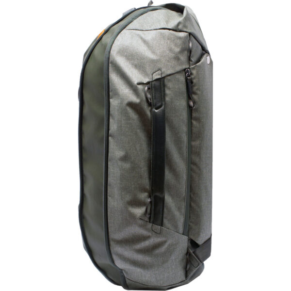 Peak Design Travel Duffelpack 65L 3