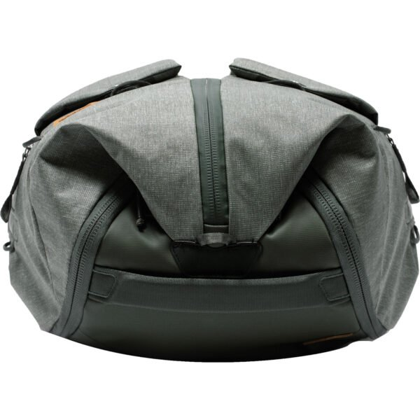 Peak Design Travel Duffelpack 65L 5