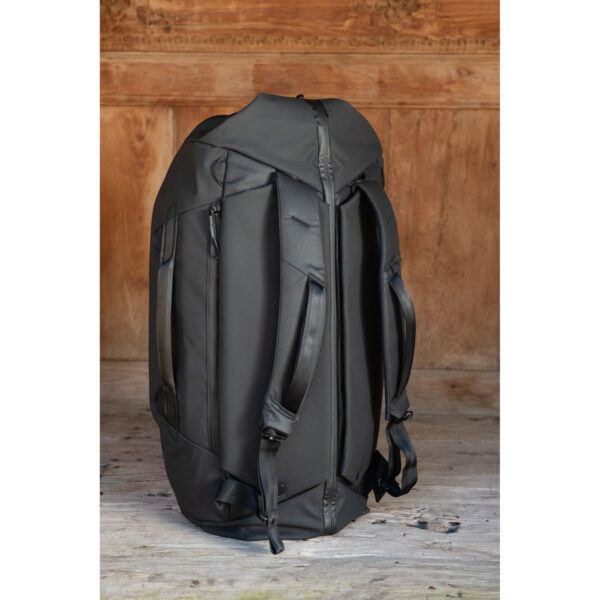 Peak Design Travel Duffelpack 65L 7