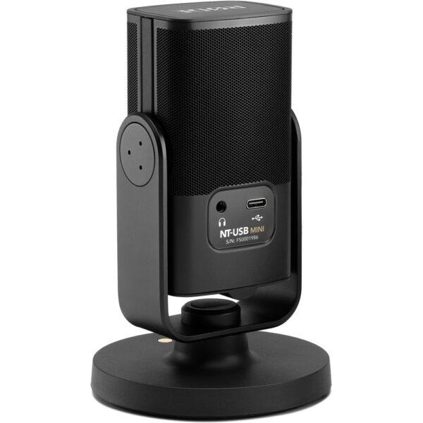Rode NT USB Mini USB Microphone 4