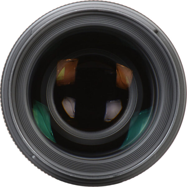 Sigma 50 100mm f1.8 DC HSM Art Lens 14