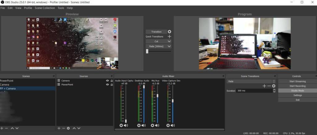 cap obs menu 15 edit