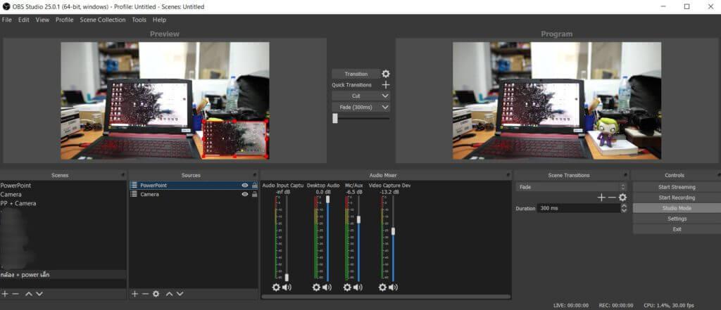 cap obs menu 17 edit 1
