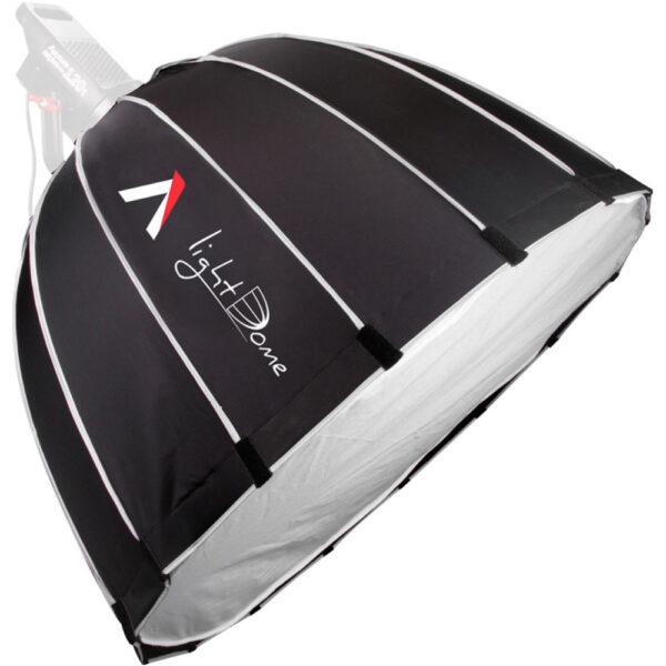 Aputure Light Dome 35 for Light Storm LS Cob120t 120d 300d and 300t 3