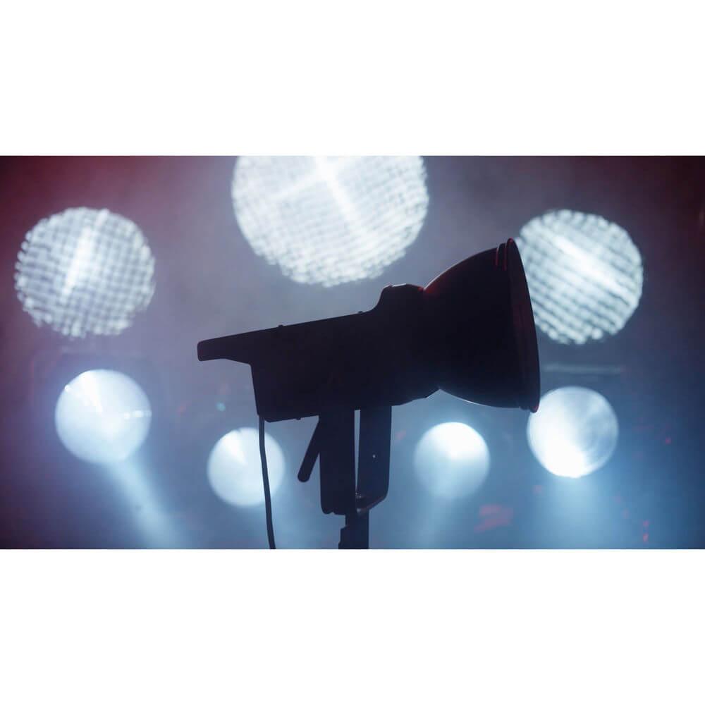 ไฟ LED Studio