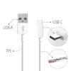 Avantree TC30 Type C To USB 1