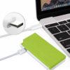 Avantree TC30 Type C To USB 5