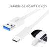 Avantree TC30 Type C To USB 6