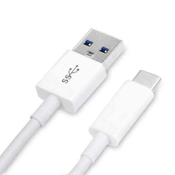 Avantree TC30 Type C To USB 7