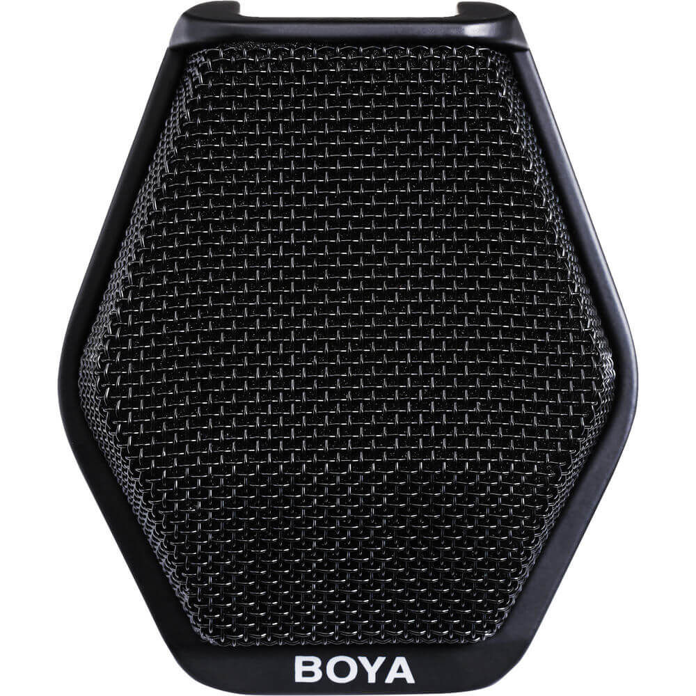 BOYA BY MC2 Conference Microphone 1