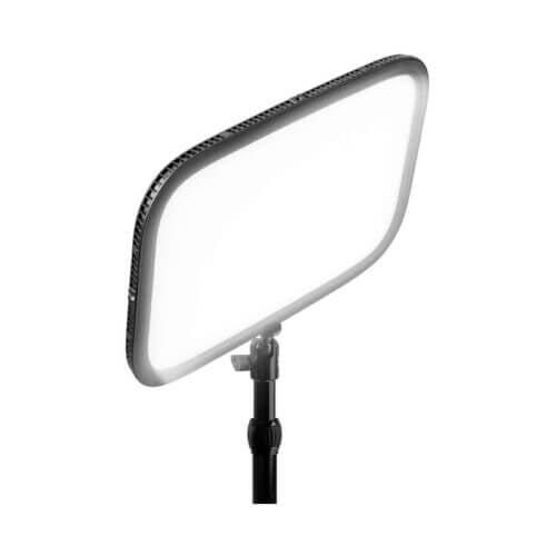 Elgato 10GAK9901 Key Light LED 1