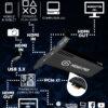 Elgato Game Capture HD60 Pro 6