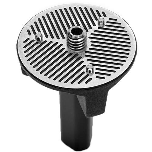 Peak Design Acc. TT AD 5 150 1 Universal Tripod Head Adapter 1