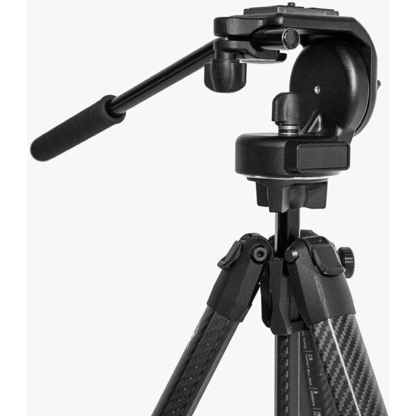 Peak Design Acc. TT AD 5 150 1 Universal Tripod Head Adapter 4