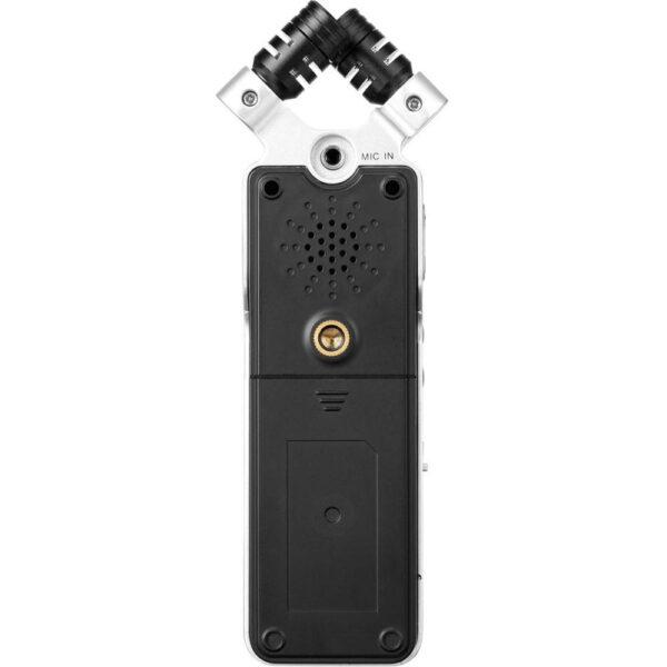 Saramonic Metal Handheld Audio Recorder 4