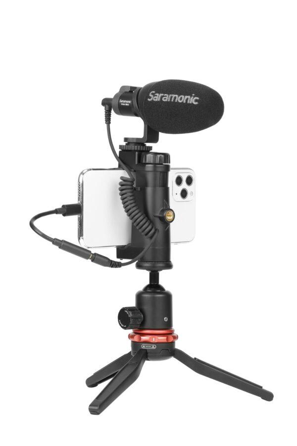 Saramonic SR C2002 2